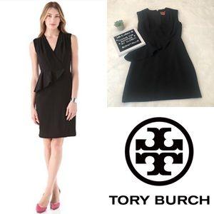 "Tory Burch ""Brooklyn"" Dress"